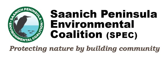 SaanichPeninsulaEnvironmentalCoalition-PosterOption2
